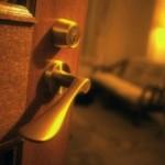 5 điều cần tuyệt đối kiêng kỵ khi qua đêm tại khách sạn mùa du lịch - Ảnh 1