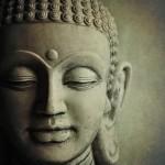 Phật dạy: Muốn cuộc đời may mắn, phúc báo nghiệp lành, nhất định phải trân trọng PHỤ NỮ! - Ảnh 1
