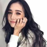Hot girl Instagram Đài Loan khoe mặt xinh, dáng chuẩn ngắm mãi chả thấy chán! - Ảnh 1.
